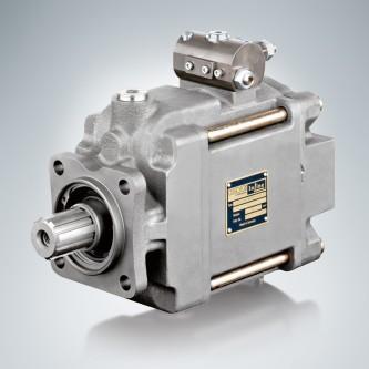 axial-piston-pump-hawe-v60n