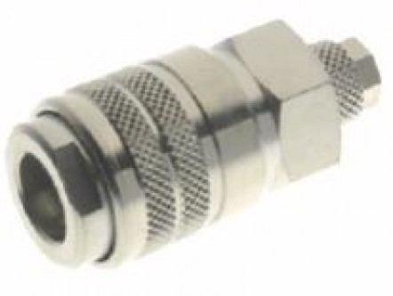 cupla-rapida-164