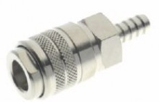 socket-165