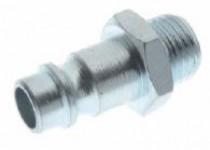 plug-261ac