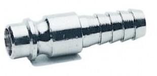 plug-for-hose-265