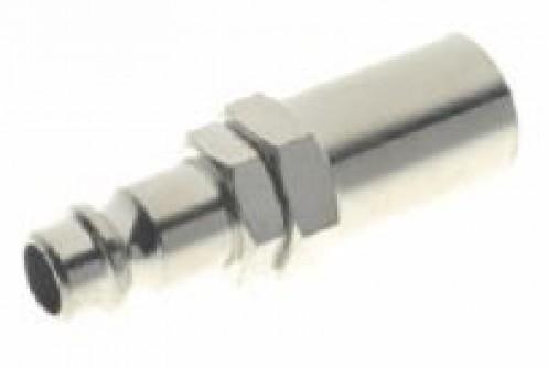 plug-for-hose-266