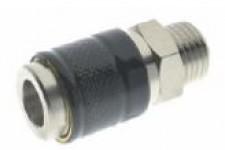socket-for-shutter-plug-181