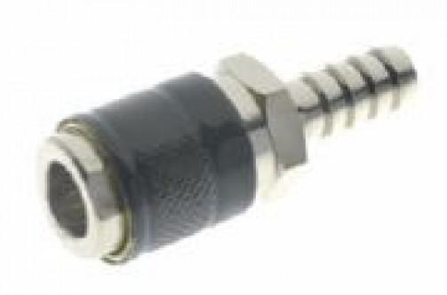 socket-for-shutter-plug-185