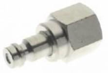 shutter-plug-282