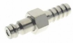 shutter-plug-285