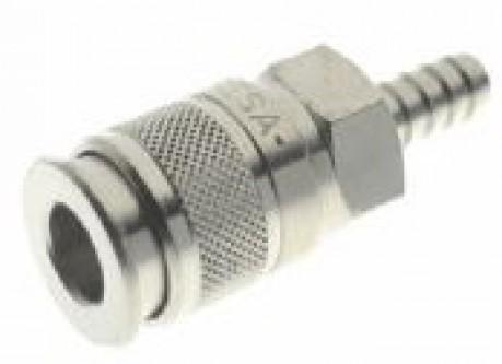 socket-for-hose-195