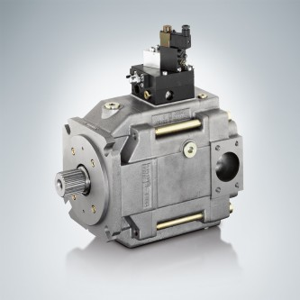 axial-piston-pump-hawe-v30e
