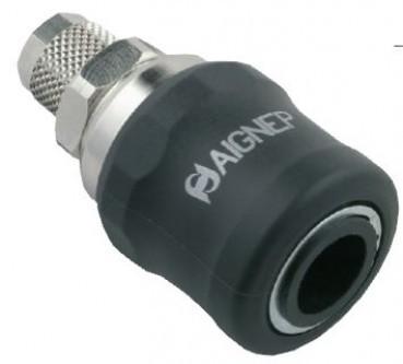 socket-664