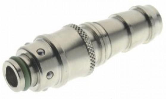 plug-415-38-12