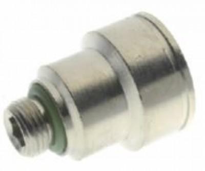socket-511