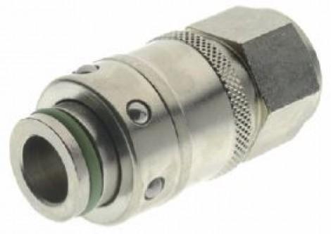 plug-422