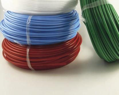 polyethylene-hose-peld