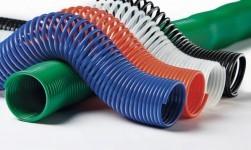 spiral-hose-polyamide-fpsb