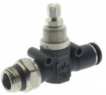 needle-valve-55945