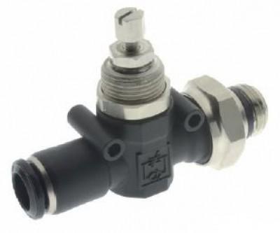 needle-valve-55950