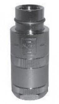 unidirectional-needle-valve-v10