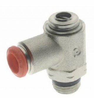 needle-valve-bidirectional-50920