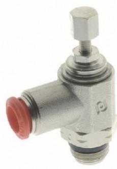 needle-valve-50905