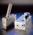 pompe-hidraulice-manuale-hawe-h