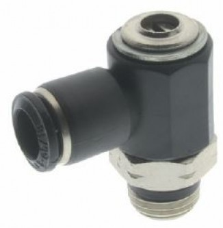 needle-valve-55900