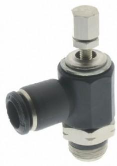 needle-valve-55915
