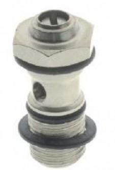needle-valve-core-8900