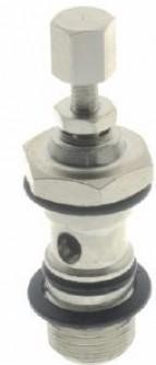 needle-valve-core-8905