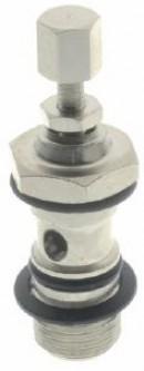needle-valve-core-8915