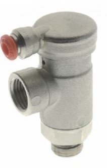 bidirectional-block-valve-8890