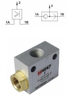 logic-element-or-8870