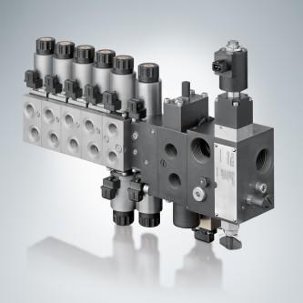 proportional-directional-spool-valves-psl