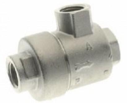 quick-exhaust-valve-6050