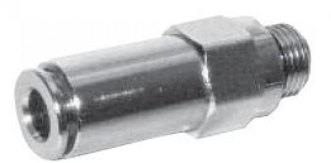 non-return-valve-v56