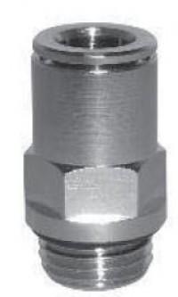 non-return-valve-v59