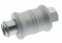 slide-valve-6060