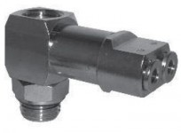 supapa-comanda-automata-cilindru-v62