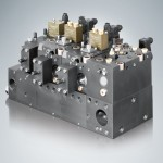 proportional-directional-spool-valves-pslf