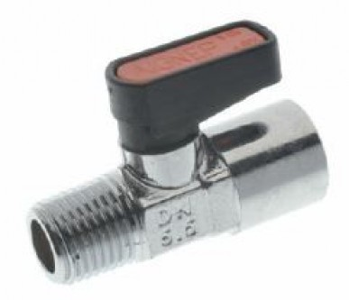 robinet-6310