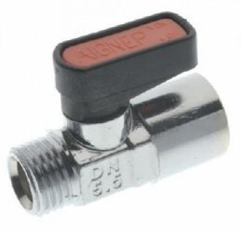 robinet-6320