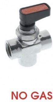3-way-ball-valve-6710