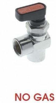 ball-valve-6720