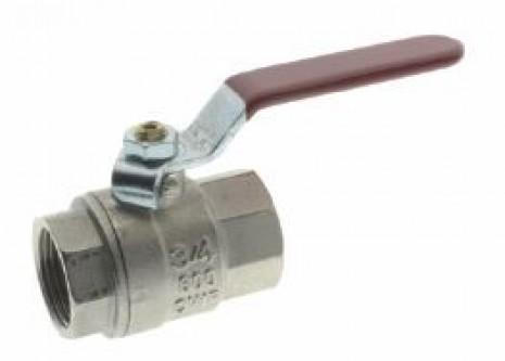 robinet-6067
