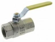robinet-numai-pentru-gaz-6068