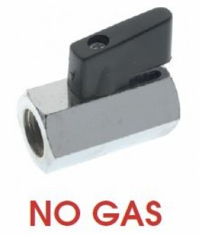 mini-robinet-6065