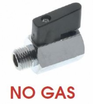 mini-robinet-6066
