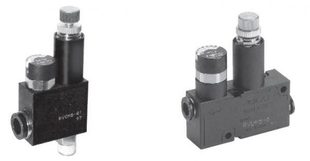 pressure-regulator-1-8-bar-v57-v58