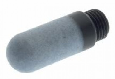 silencer-polyethylene-7100