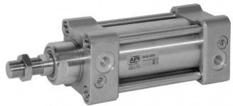 cilindru-iso-15552-iso-6431-inox