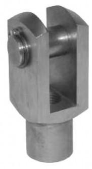piston-rod-accesories-stainless-steel